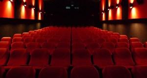Sinema filmleri ile ilgili Kanun Teklifi kabul edildi