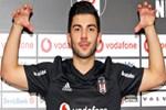 Beşiktaş'ta Muhayer Oktay farkı