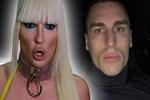 Jelena'nın ihanet skandalında yeni iddialar