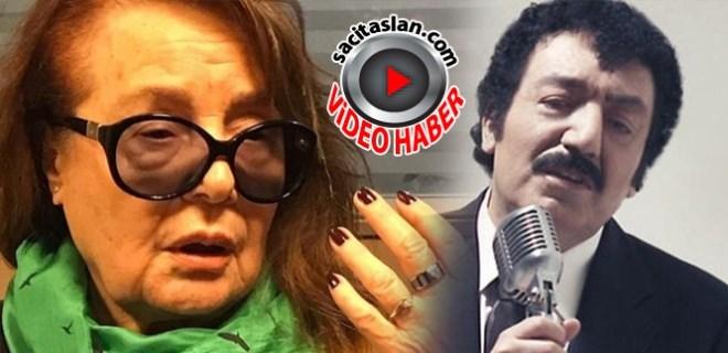 Engelsiz Yaşam Vakfı'ndan Muhterem Nur hakkında suç duyurusu