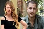 Ünlü isimlerin uyuşturucu davası İstinaf'ta yeniden görülecek