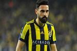 Yanal'dan Mehmet Ekici atağı