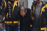 Bursa'da kan donduran hurdacı cinayeti!