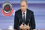 Vladimir Putin'den ses getiren Atatürk yorumu