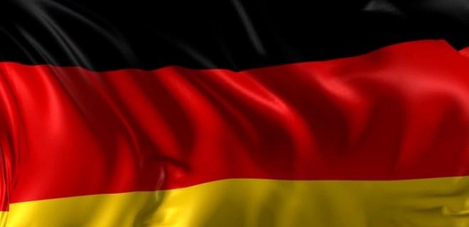 Almanlar'ın endişeleri: İklim değişikliği, terör ve mülteciler