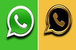 WhatsApp Gold tehlikesi devam ediyor!