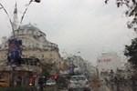 Meteoroloji'den Türkiye geneli için 'yağış' uyarısı!