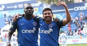 Beşiktaş Trezeguet'yi istiyor