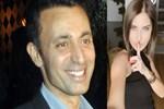 Mustafa Sandal ve Melis Sütşurup'tan aşk itirafı