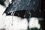 Yağışlı hava devam edecek mi?