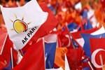AK Parti 'kırgın gönülleri' tamir edecek