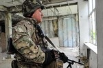 Ukrayna-Rusya arasındaki çatışmalarda ağır bilanço!