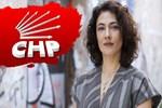 Meltem Cumbul CHP'den Şişli adayı mı olacak?