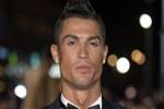 Cristiano Ronaldo'ya hapis şoku!