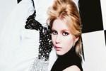 Aleyna Tilki dünya starlarının vokal koçuyla çalışıyor