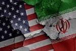 ABD'nin, İran ambargosunda flaş gelişme