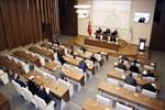 İttifakların yeni gündemi belediye meclis üyelikleri