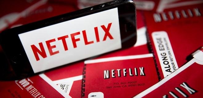 Netflix içerikleri Instagram Hikayeler'de paylaşılabilecek