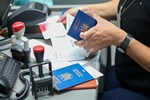 Ukrayna ve Makedonya arasında vize anlaşması