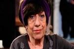 Ayşen Gruda hayatını kaybetti