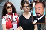 Adnan Oktar'ın avukatı da itirafçı oldu