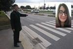 Genç kızın ölümüne neden olan sürücü serbest kaldı