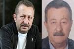 Erkan Can'ın ağabeyi ölü bulundu