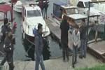 Kartal'da denizden kadın cesedi çıktı!