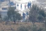 Terör örgütü Münbiç'ten kaçmak isteyen halktan haraç alıyor