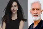 Hande Ataizi, 'Yasak Elma' dizisine katılıyor!
