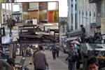 Filipinler'de kiliseye çifte saldırı!..