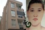 Kırgız bakıcının gizemli ölümü!..