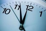 Okul saatleriyle ilgili flaş açıklama!