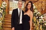 Hami Aksoy aşkını ilan etti