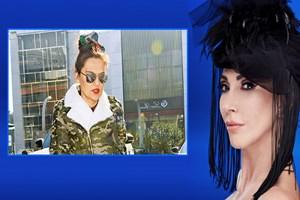 Demet Akalın, Hande Yener'in nikah şahidi mi olacak?
