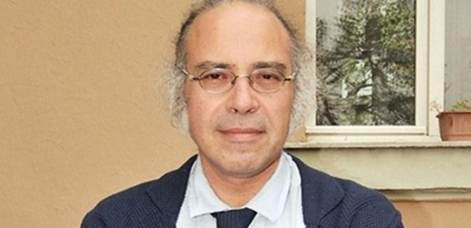 Dr. Yavuz Dizdar: