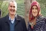 Trabzon'da şok eden kaza!