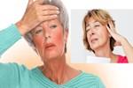 Menopozda sıcak basmalarının önüne geçebilirsiniz