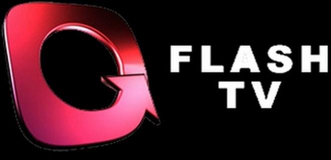 Flash TV'nin yayını niçin kesildi?