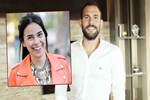 Asena Atalay'a sevgilisinin ailesinden veto!