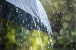 Meteoroloji 5 il için yağış uyarısını yeniledi