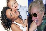 Defne Joy Foster'ın annesinin gözyaşları dinmiyor
