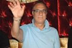 Mehmet Ali Erbil tekrar yoğun bakıma kaldırıldı