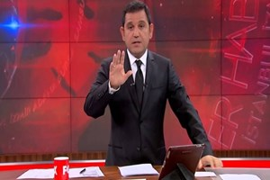Fatih Portakal'dan bomba reyting yorumu!