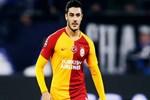 Galatasaray'da neler olacak?