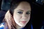 Kayıp kadının parçalanmış cesedi bulundu