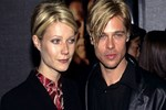 Gwyneth Paltrow'dan yıllar sonra Brad Pitt yorumu!