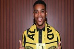 Rodrigues, Al Ittihad'a transfer oldu