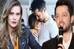 Aslı Enver ve Murat Boz'dan jet nikah kararı