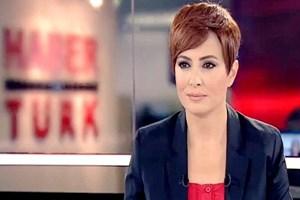 CHP'li isimden Didem Arslan Yılmaz'a skandal hakaret!